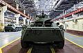 BTR-82A (3).jpg