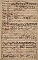 BWV 1044 Manuscript.jpg