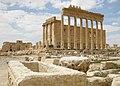 Baal Palmyra.jpg