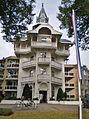 Baarn toren Badhotel 56.jpg