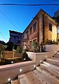 Babameto House Sarande 03.jpg