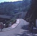 Babbacombe cliff railway - geograph.org.uk - 831313.jpg