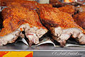 Babeloo Roast Pork P1266106 (12456129025).jpg