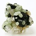 Babingtonite-Prehnite-Calcite-255062.jpg
