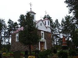 Babriskes church.jpg