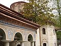 Bachkovski manastir1.jpg