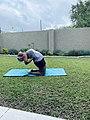 Back bends in yoga.jpg