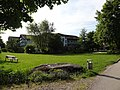Bad Endorf, Germany - panoramio (11).jpg