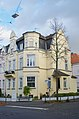Bad Godesberg, Rheinallee 36.jpg