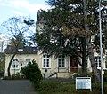 Bad Honnef Hauptstraße 107.jpg