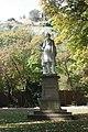 Bad Kreuznach, Denkmal für Johann Erhard Prieger.JPG