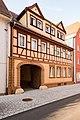 Bad Mergentheim, Ochsengasse 18 20170707 001.jpg