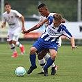Bad Sauerbrunn vs. Bruck-Leitha (Cup) 2017-07-14 (08).jpg