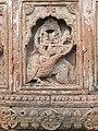 Badanagar - Terra-Cotta Temple-Decoration - panoramio (7).jpg