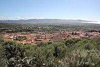 Badesi - Panorama (02).JPG