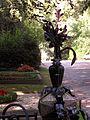 Baeumer-IMG 6123-Ostenfriedhof.JPG