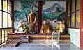 Bagan-Lawkananda-140-Natschrein-gje.jpg