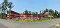 Bagnan Ananda Niketan Vidyamandir - Ghoraghata - Asian Highway 45 - Howrah 2014-10-19 9725-9728.tif