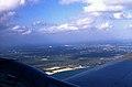 Bahamas 1989 (595) New Providence (25249536209).jpg