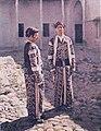 Bahdinan Kurds by Albert Kahn.jpg
