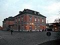 Bahnhof Coswig 02.jpg
