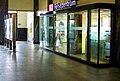 Bahnhof Düren DB Reisezentrum.jpg