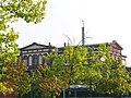 Bahnhof Düren Hauptgebäude2.jpg
