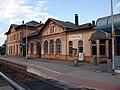 Bahnhof Dorsten 05.jpg
