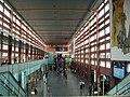 Bahnhof Innsbruck (27299949).jpg