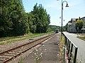 Bahnhof Weischlitz mit Vogtlandbahn.jpg