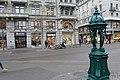 Bahnhofstrasse, Zürich - panoramio (5).jpg