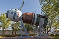 Baikonur Cosmodrome IMG 2743 Baikonur (37244121366).jpg