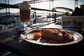 Baileys coffee + tarte tatin (8326123260).jpg