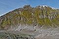 Baily Head, Deception Island (40326071983).jpg