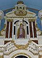 Bais (35) Église Maître-autel 08.JPG