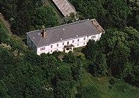 Baktalórántháza - Palace.jpg