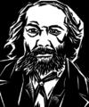Bakunin draw.png