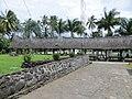 Balairung Sari Tabek cagar budaya 2.jpg