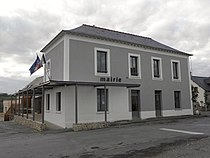 Balazé (35) Mairie.jpg