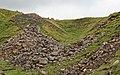Bales Hush - geograph.org.uk - 499731.jpg