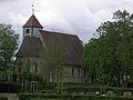 Balingen-Friedhofskirche-S58-29367.jpg