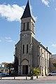 Ballancourt-sur-Essonne IMG 2266.jpg