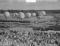 Ballonrace Amsterdam overzicht gereedmaken ballons, Bestanddeelnr 904-1615.jpg