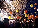 Balloons *and* Confetti! (3787445909).jpg