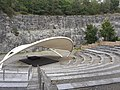 Ballykeefe Amphitheater.jpg
