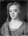 Balthasar Denner - The Artist's Wife - KMSsp839 - Statens Museum for Kunst.jpg
