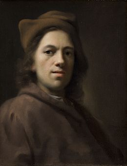 Balthasar Denner self-portrait 1719.jpg