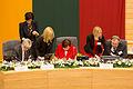 Baltijas Asamblejas 34.sesija Viļņā (22805028859).jpg
