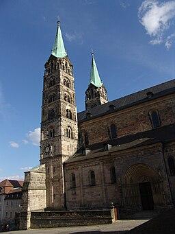 Bamberger Dom-003