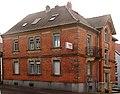 Bamberger Straße 5 (Eltmann).jpg
